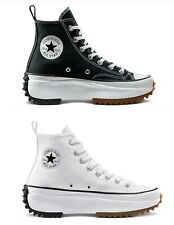 CONVERSE Run Star Hike Women's Shoes, All Sizes, Brand New