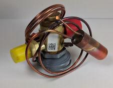Trane VAL08678 Thermostatic Expansion Valve 3-Ton R-410A