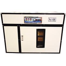 Rite Farm Products Pro 528 Cabinet Incubator Amp Hatcher 528 Chicken Egg Capacity
