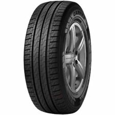 PIRELLI TYRE 195/75R16C 107T CARRIER LT BRAND NEW TIRE 195 75 16