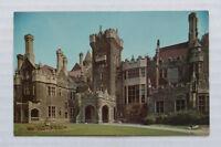 Printed Postcard Canada Ontario Toronto - Casa Loma