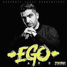 Ego (Premium Edition) von Fard | CD | Zustand gut
