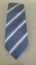 DKNY Silk Tie VGC