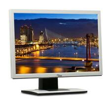 "Fujitsu Siemens ScenicView B22W-5 LCD Monitor 55,9cm (22"") WSXGA+ 1680x1050 5ms"