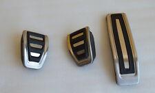 Pedal manual VW touareg 2002 - 2017