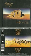 CD - MIDNIGHT OIL : DIESEL AND DUST / BEDS ARE BURNING / COMME NEUF - LIKE NEW
