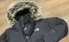 The North Face ICE Men's Parka Jacket size XL Immaculate condition