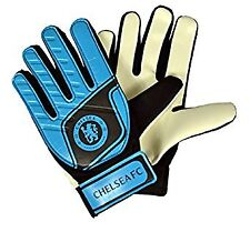 Chelsea FC BOYS Goalkeeper Gloves