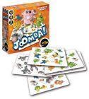 Joomba! Party Game, Gioco da Tavolo Asterion, Italiano, Nuovo