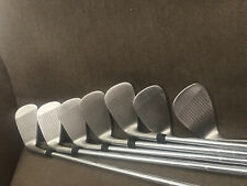 Callaway Xr Pro Iron Set Golf Club