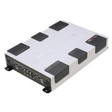 Power Acoustik EG4-1500 1500 Watts 4-Channel Car Audio Amplifier New