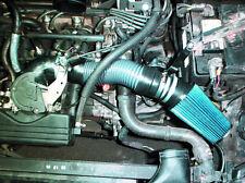 Admission directe Peugeot 306 2,0 XSI without/sans/ohne ABS, JR Filters