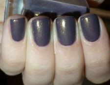 NEW! L'Oreal loreal nail polish in BRIT INVASION