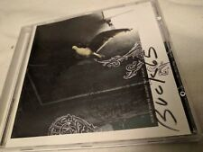 Buck 65 - Secret House Against the World - CD album