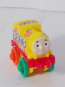 Thomas The Train & Friends Minis DOTS Thomas Series 1 Minis - Brand New RARE