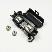 HIGH QUALITY MIDI FUSE HOLDER STRIP LINK FOR STRIP AND MIDI FUSES