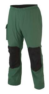 Coleman Chilko River Mens Outdoor Fishing Hiking Bushcraft Pants Tactical Large