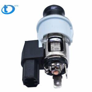 NEW CIGARETTE LIGHTER ELEMENT 85500-12240/8550012240 Fit For TOYOTA LEXUS