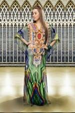 maxi dress dubai Muslim Cocktail Jilbab Beach Summer Kaftan caftan abaya gown