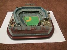 Danbury Mint Oriole Park At Camden Yards Stadium Home Of the Baltimore Orioles