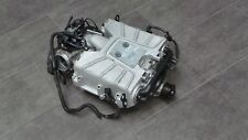 Audi S4 8K S5 8T A6 A7 4G A8 4H Compressore Volumetrico 41.378 Km 06e145601 L