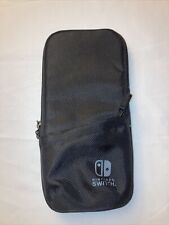 nintendo switch black case Only