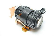 Canon VIXIA HF10  LENS ASS'Y With CCD Repair Part DG3-2589 DH4554
