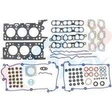 Apex AHS4151 Head Gasket Set