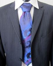 KENZO Men's Wide Ties, Bow Ties & Cravats