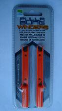 Preston Innovations Pulla Bung winder