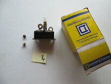 NEW IN BOX SQUARE D RUGGED DUTY PENDANT STATION 9001 PO-42 SERIES A (H4)