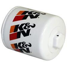 Engine Oil Filter AUTOZONE/K&N FILTER HP-1002