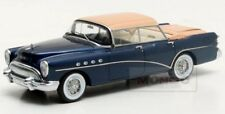 Buick Landau Concept 1954 Blue Met Matrix MX50206-041
