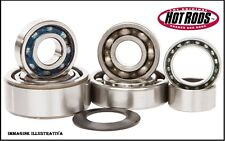 KIT CUSCINETTI CAMBIO HOT RODS HONDA CR 125 R 2005 2006 2007