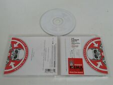 30 SECONDS TO MARS/A BEAUTIFUL LIE(VIRGIN EMI 0946 3 88867 2 9) CD ALBUM