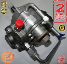 Reconditioned Denso Injection Pump 294000-0160 Nissan Almera Primera 2.2 DCI