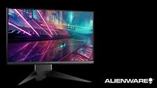 Alienware Gaming Monitor AW2518H