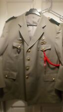 More details for french foreign legion 2rep para xxl tdf walking out uniform
