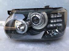 2010-2013 Range Rover Sport HID Xenon Left Driver Side AFS Headlight OEM
