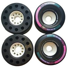 Boosted 105mm wheels (new)