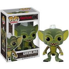 Gremlins Movie Pop! Vinyl Figure-NIP