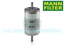 Mann Hummel OE Qualität Ersatzteil Kraftstofffilter Wk 613