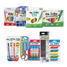 CARIOCA Set Back To School Premium