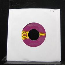 """High Inergy - You Can't Turn Me Off 7"""" Mint- G 7155F Vinyl 45 Gordy 1977"""