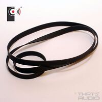Fits THORENS Replacement Turntable Belt for TD146, TD170 - THAT'S AUDIO