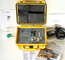 Michell Easidew Portable Hygrometer