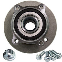 Wheel Bearing Hub Assembly Front for BMW MINI One COOPER Convertible R50 R52 R53