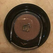 Lancome Color Design Sensational Effects Eye Shadow Single- YourChoice