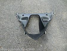 Aprilia RS125 RM Cubriendo media RS 125 RM