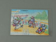 PUZZLE: Felice Hippo Traumschiff o.r